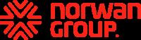 Norwan